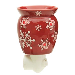 Scentsy Holiday Catalog 2011