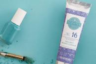 Scentsy Velvet Hand Cream