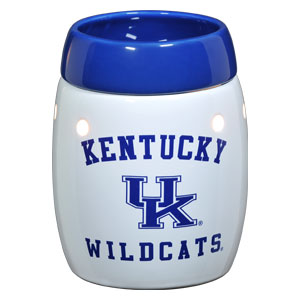University of Kentucky Scentsy Warmer