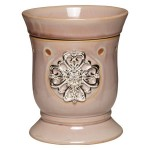Mothers Day Bling Scentsy Warmer