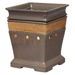 Nile cord new Scentsy Warmer Premium
