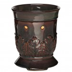 Corinth Full Size Scentsy Warmer