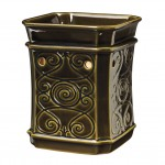 Porta new Full-size Scentsy Warmer