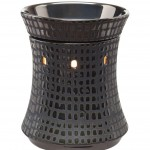 Turret new Full-size Scentsy Warmer