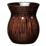 Zingana new full-size Scentsy Warmer