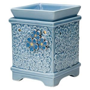 Alzheimers Scentsy Warmer