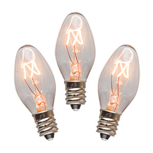 Scentsy Nightlight Bulb
