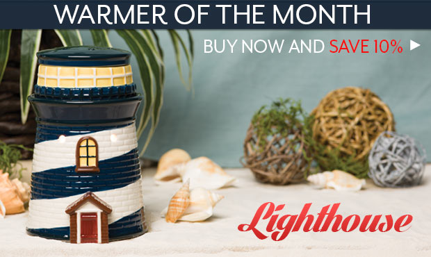 scentsy-july-2013-warmer-of-the-month-li
