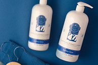 Scentsy Laundry Clothing Conditioner