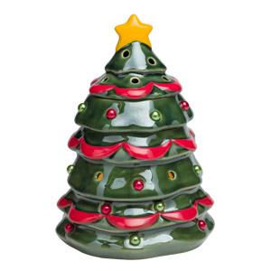 ChristmasTreeWarmeroftheMonth