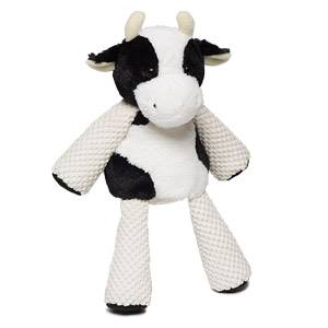 Cow Limited Edition Scentsy Buddy