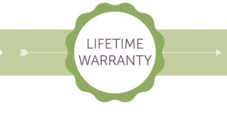Scentsy Diffuser Lifetime Warranty