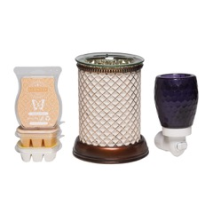 Best Scentsy Bargain Bundle