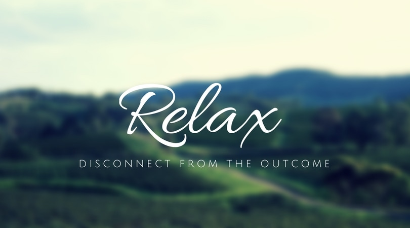 Relax Join Scentsy Become Scentsy Consultant