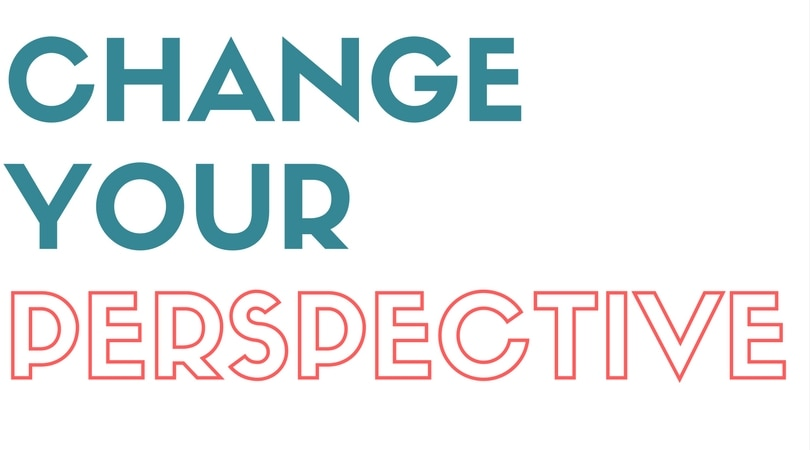 Change your Perspective Scentsy network marketing