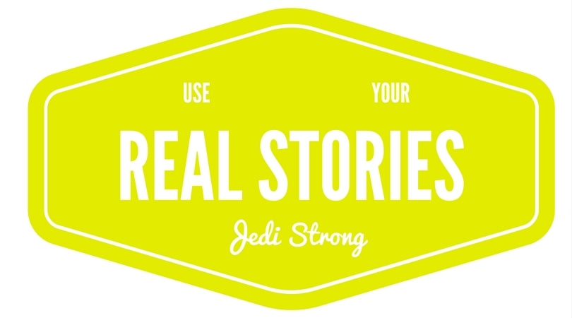 Real Stories Join Scentsy Become a Consultant
