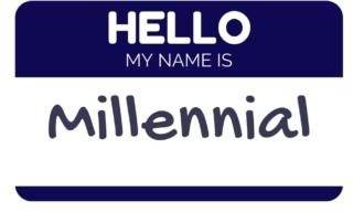 Scentsy Millennials