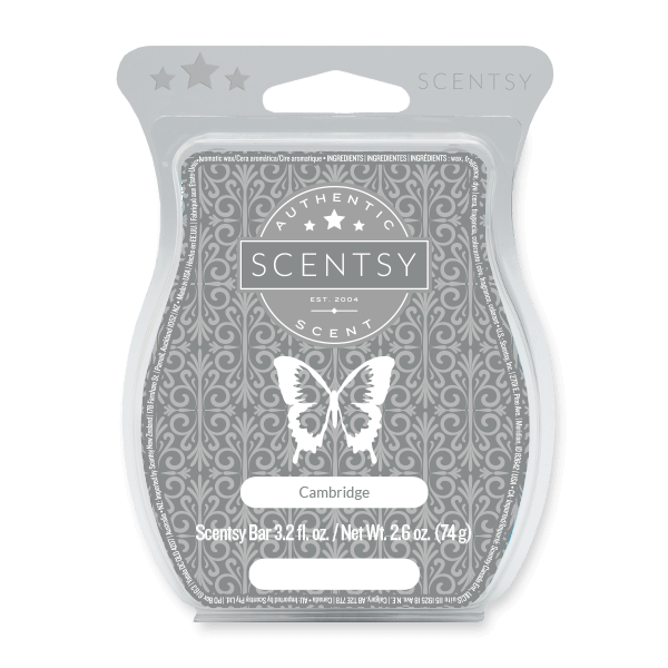 Scentsy scent of the month cambridge buy online