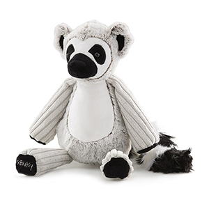 Scentsy Buddy Lexi the lemur buy online